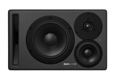 Dynaudio Core 47 Right