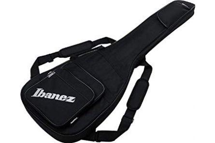 Ibanez IBB510 BK Gigbag E-Bass