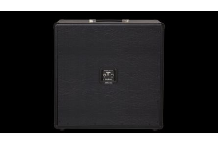 Mesa Boogie Lone Star Cabinet 4X10