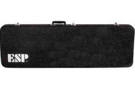 ESP Ltd Surveyor hardcase