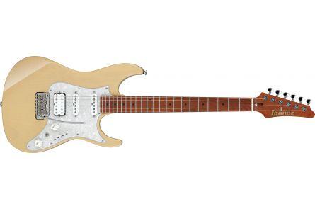 Ibanez AZ2204 OWD Prestige - Off White Blonde