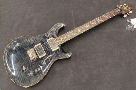 PRS USA Custom 24 35th Anniversary GB - Gray Black - Limited Edition 0306109