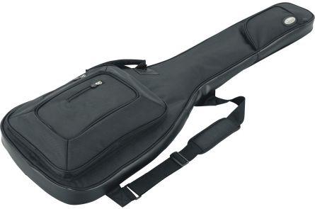 Ibanez IBB621P-BK Powerpad Gigbag E-Bass