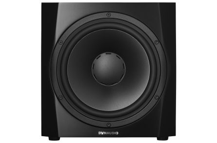 Dynaudio 9S Subwoofer - b-stock (1x opened box)