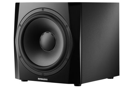 Dynaudio 9S Subwoofer - 1x opened box
