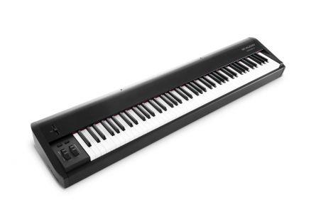 M-Audio Hammer 88 USB Midi-Masterkeyboard
