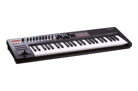Roland A-500 Pro - 1x opened box