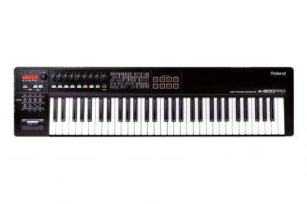 Roland A-800PRO-R