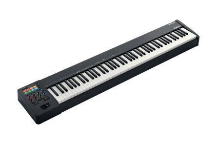 Roland A-88MKII Master Keyboard