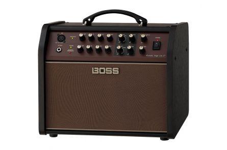 Boss ACS-LIVE LT Lite Acoustic Singer Combo