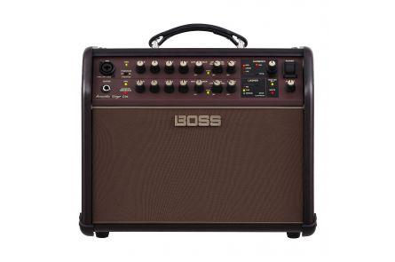Boss ACS-LIVE Acoustic Singer Combo