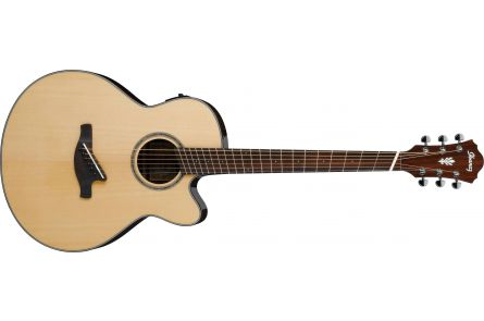 Ibanez AELFF10 NT - Natural