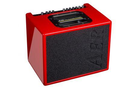 AER C 60 IV - Hochglanz Red