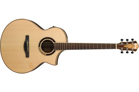 Ibanez AEW51 NT Artwood - Natural