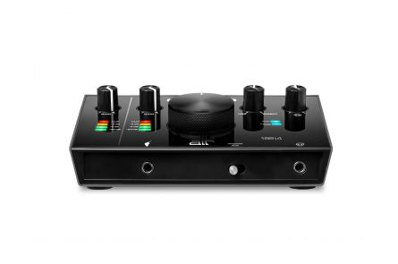 M-Audio Air 192 | 4 USB Audio-Interface