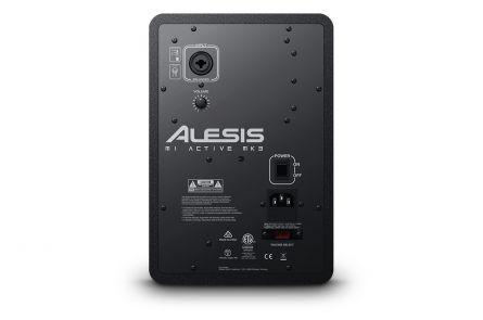 Alesis M1 Active Mk3 (Singles)