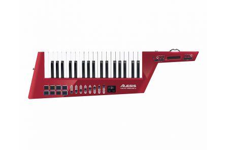 Alesis Vortex Wireless 2 Red