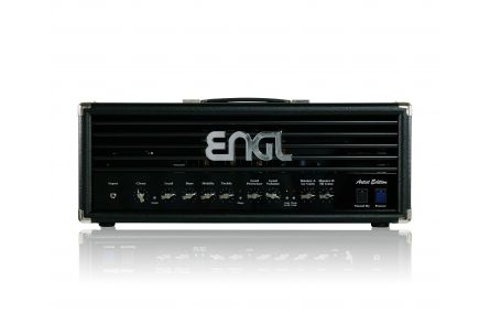 Engl Artist Edition 50 Blackout Head E653