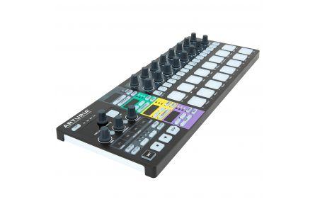 Arturia BeatStep Pro - Black Edition
