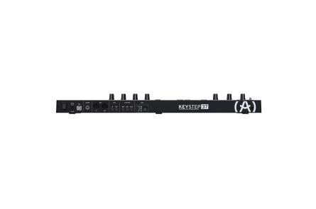 Arturia KeyStep - Black Edition