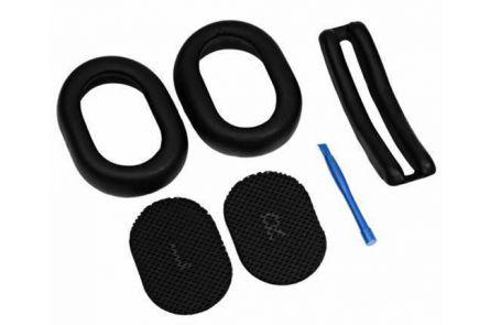 Austrian Audio Hi-X50 Cushion Kit