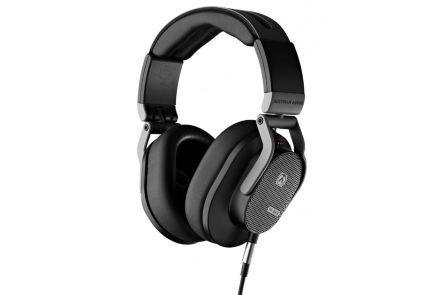 Austrian Audio Hi-X65 - 1x opened box
