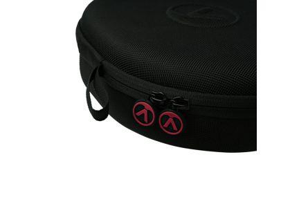 Austrian Audio HXHC Headphone Case