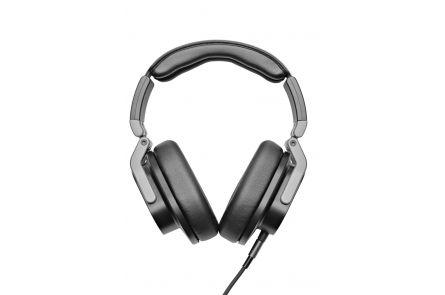 Austrian Audio Hi-X55 - 1x opened box