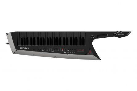 Roland AX-EDGE-B - Black