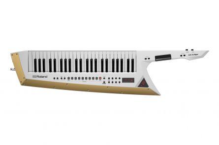 Roland AX-EDGE-W - White