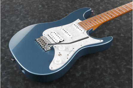 Ibanez AZ2204 ICM Prestige - Ice Blue Metallic