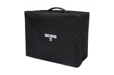 Boss BAC-KTN100 Katana 100 Combo Cover