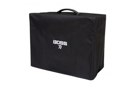 Boss BAC-KTN50 Katana 50 Combo Cover