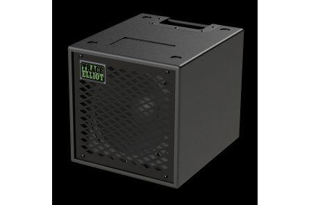 Trace Elliot Bassbox 110 - 1x10