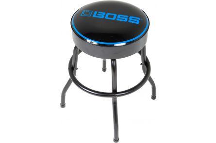 Boss BBS-24
