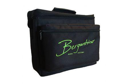 Bergantino Amp Bag