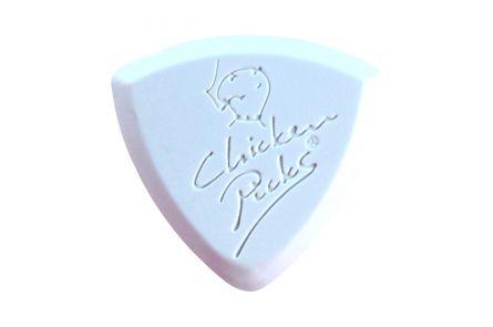 Chicken Picks Bermuda III 2.7 mm
