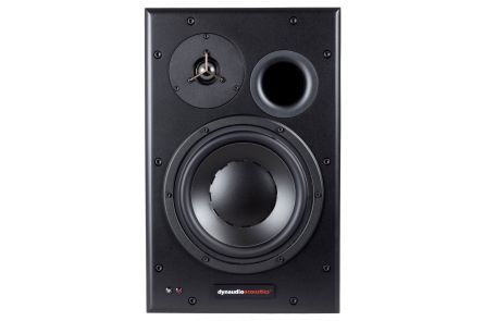 Dynaudio BM15A - Left
