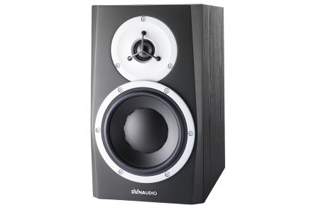 Dynaudio BM5 mkIII - b-stock (1x opened box)