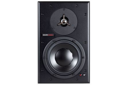 Dynaudio BM6A - 1x opened box