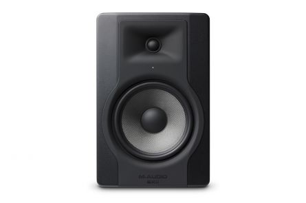 M-Audio BX8 D3 (Singles) Studiomonitor