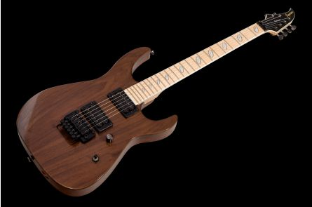Caparison Dellinger II WM MF - Natural