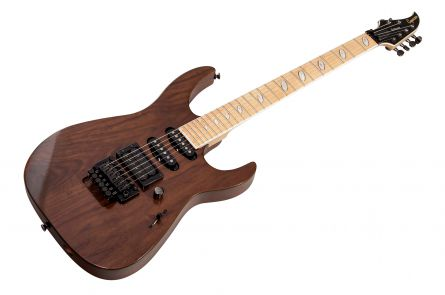 Caparison Dellinger WM MF - Natural