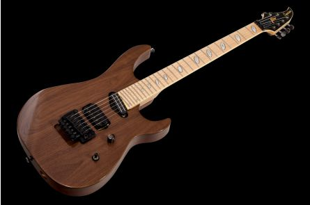 Caparison Horus WM MF - Natural