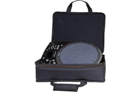 Roland CB-BHPD-20 Gigbag f. HPD-20 Handsonic