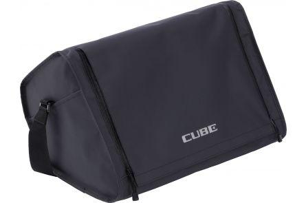 Roland CB-CS2 Cube Street Bag