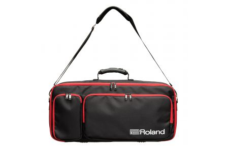 Roland CB-JDXI Carry Bag f. JDXi