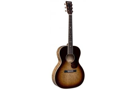 Martin Guitars CEO-9