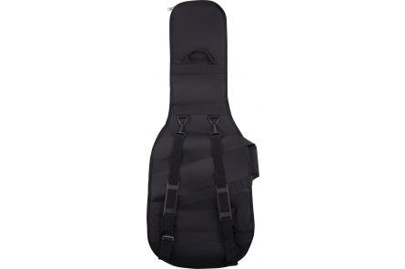 Charvel Economy Gig Bag - Black