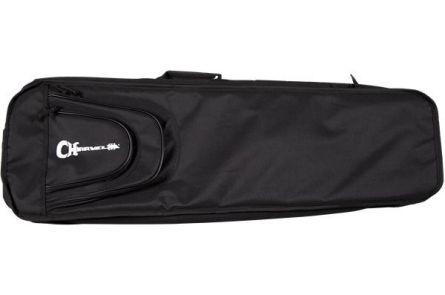 Charvel Multi-Fit Standard Gig Bag